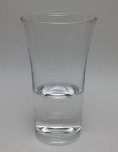 透明な灯油イメージ