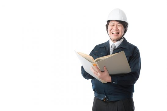 建設現場・作業現場への灯油宅配おまかせ下さい!